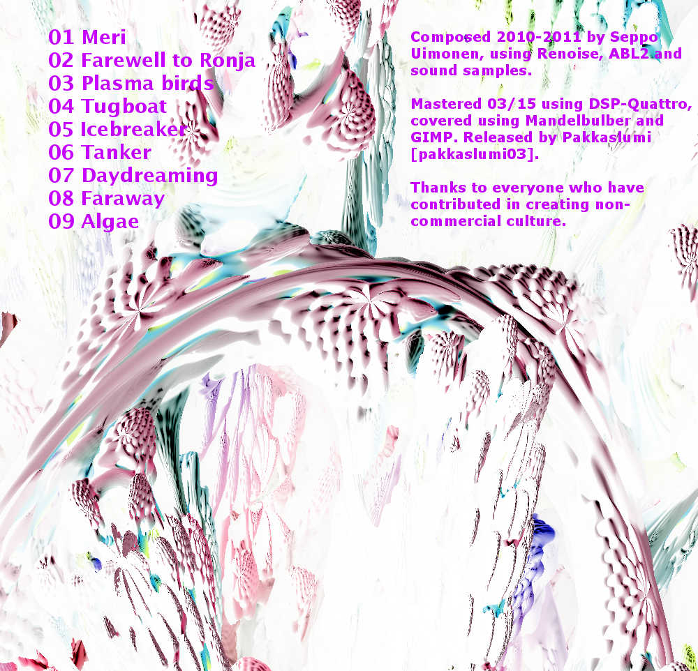 cover02.png